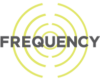 Frequency-Logo-200