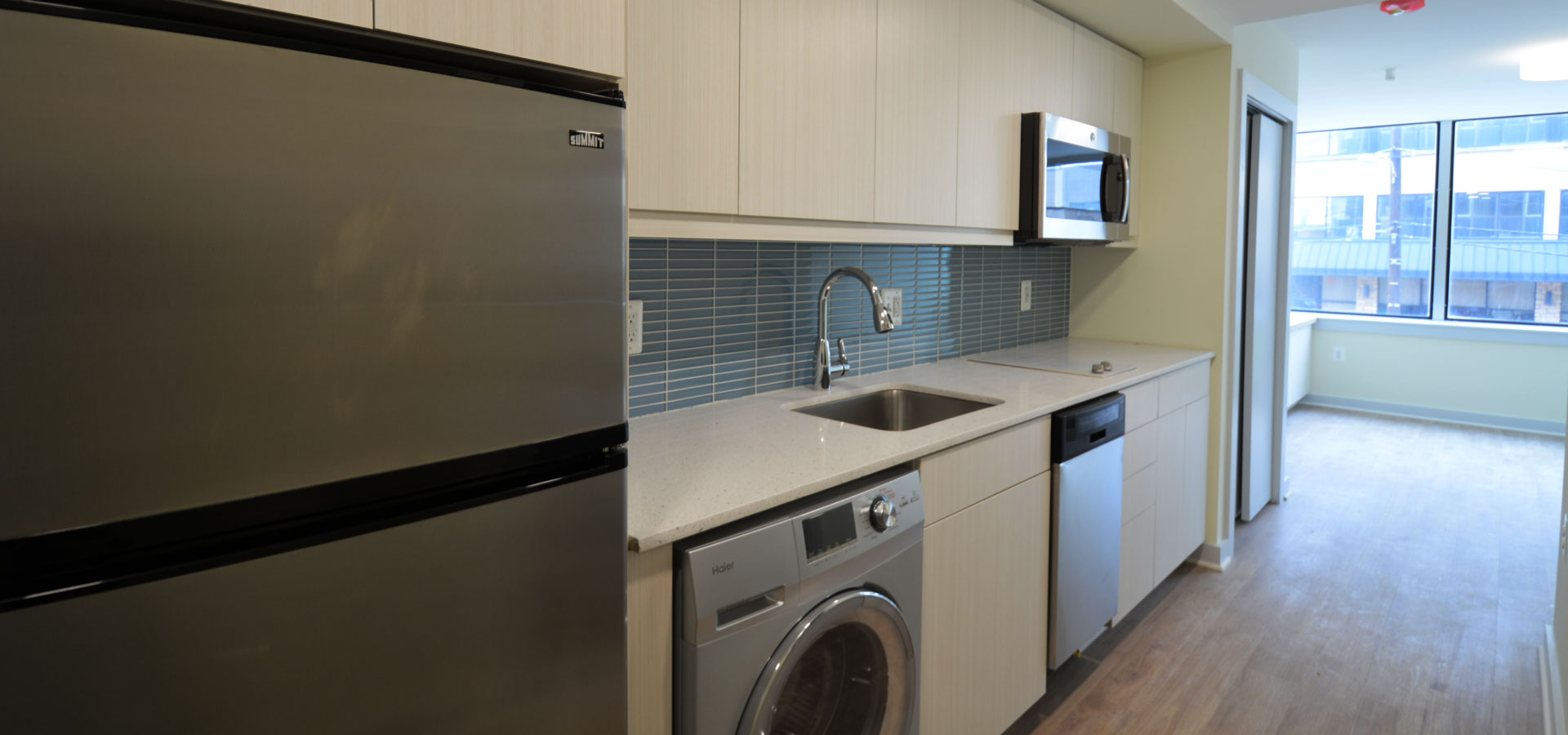 Apartments For Rent In Tenleytown Washington Dc